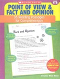 Point of View & Fact And Opinion   Linda Ward Beech  