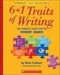 6+1 Traits Of Writing | Ruth Culham |