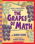 The Grapes of Math | Greg Tang |
