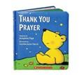 Thank You Prayer | auteur onbekend |