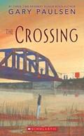 The Crossing   Gary Paulsen  