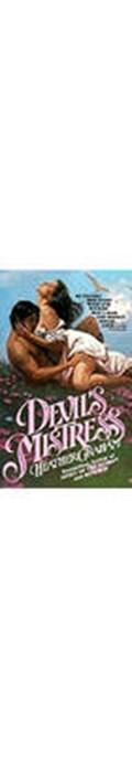 Devil's Mistress | Heather Graham |