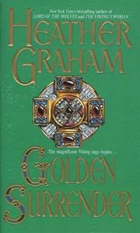Golden Surrender   Heather Graham  