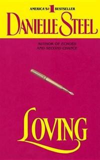 Loving | Danielle Steel |