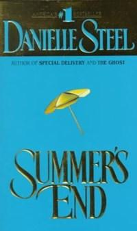 Summer's End   Danielle Steel  