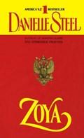 Zoya | Danielle Steel |