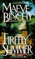 Firefly Summer | Maeve Binchy |
