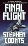Final Flight | Stephen Coonts |
