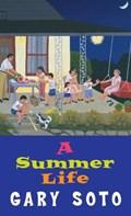 A Summer Life | Gary Soto |