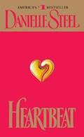 Heartbeat | Danielle Steel |