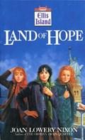 Land of Hope | Joan Lowery Nixon |