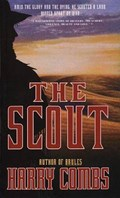 The Scout   Harry Combs  