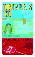 Driver's Ed   Caroline B. Cooney  