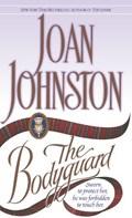 The Bodyguard | Joan Johnston |