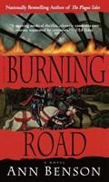 The Burning Road | Ann Benson |