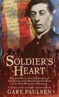 Soldier's Heart | Gary Paulsen |