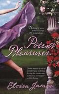 Potent Pleasures | Eloisa James |