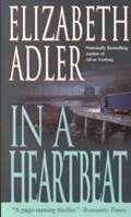 In a Heartbeat | Elizabeth Adler |