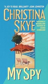 My Spy | Christina Skye |