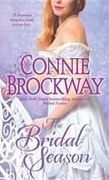 The Bridal Season | Connie Brockway |