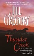 Thunder Creek | Jill Gregory |