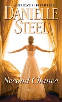 Second Chance | Danielle Steel |
