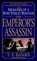 The Emperor's Assassin | T. F. Banks |