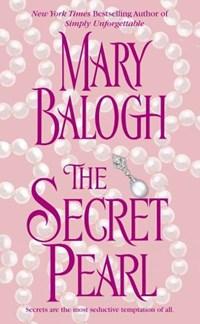 The Secret Pearl | Mary Balogh |
