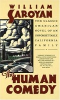 The Human Comedy | William Saroyan |