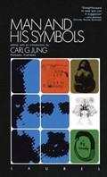 Man and His Symbols   C. G. Jung  