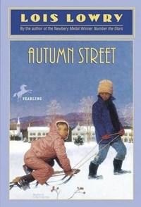 Autumn Street   Lois Lowry  