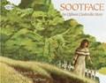 Sootface | Robert D. San Souci |