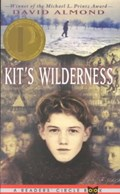 Kit's Wilderness | David Almond |