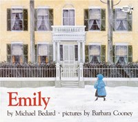 Emily | Michael Bedard |