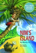 Nim's Island | Wendy Orr |