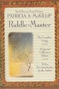 Riddle-Master   Patricia A. McKillip  