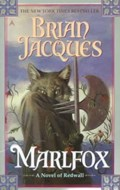 Marlfox | Brian Jacques |