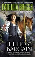 The Hob's Bargain | Patricia Briggs |