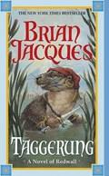 Taggerung | Brian Jacques |