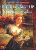 Ombria in Shadow   Patricia A. McKillip  