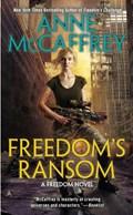 Freedom's Ransom | Anne McCaffrey |