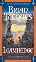 Loamhedge | Brian Jacques |