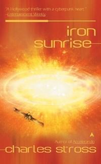 Iron Sunrise | Charles Stross |