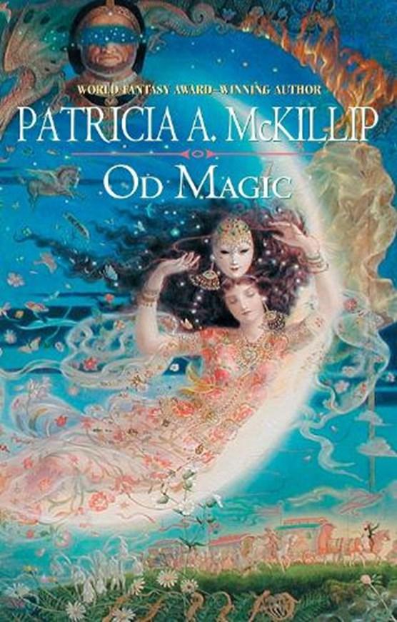 Od Magic