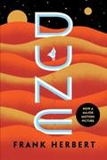 Dune | Frank Herbert |
