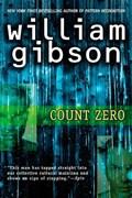 Count Zero | William Gibson |