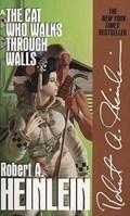 The Cat Who Walks Through Walls | Robert A. Heinlein |