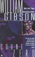 Count Zero   William Gibson  