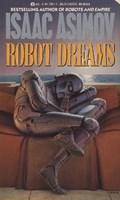 Robot Dreams   Isaac Asimov  