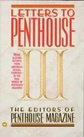 Letters to Penthouse III | Penthouse Magazine |